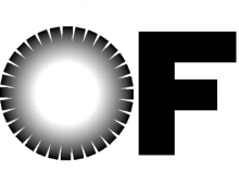 OfxJavascript