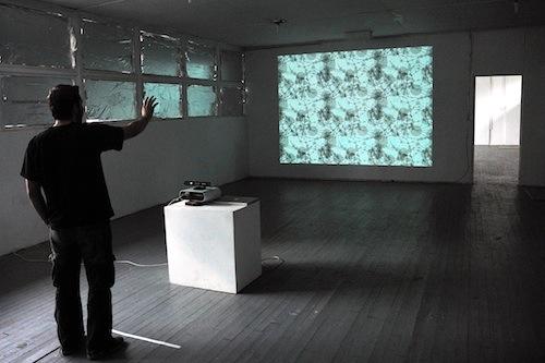 Processing workshop, Esa, Pau, France.