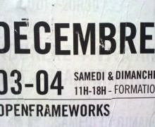 formation-openframeworks-mains-oeuvres-paris